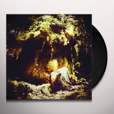 WOLVES IN THE THRONEROOM CELESTIAL LINEAGE Vinyl Record