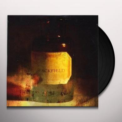 BLACKFIELD 1 Vinyl Record - 180 Gram Pressing