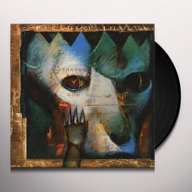Paradise Lost SHADES OF GOD Vinyl Record - 180 Gram Pressing