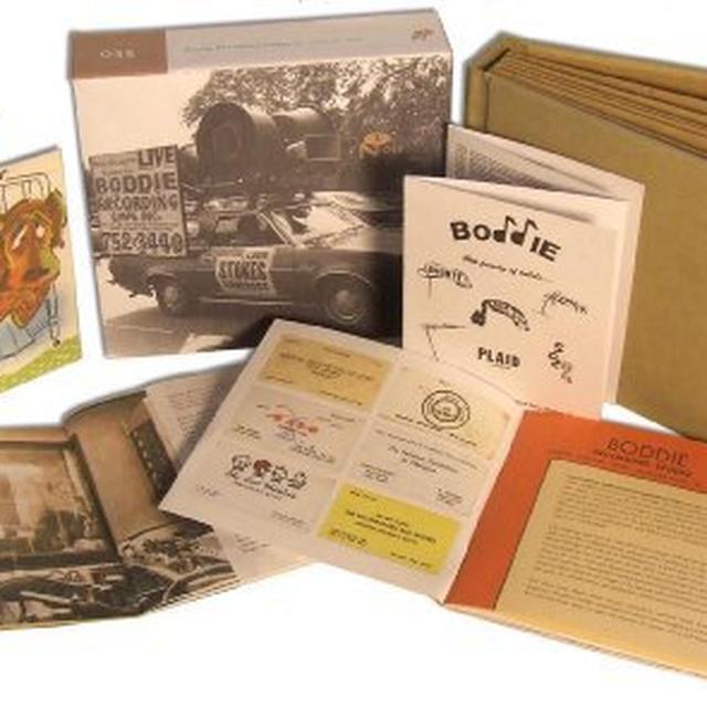 NUMERO GROUP / VARIOUS Vinyl Record