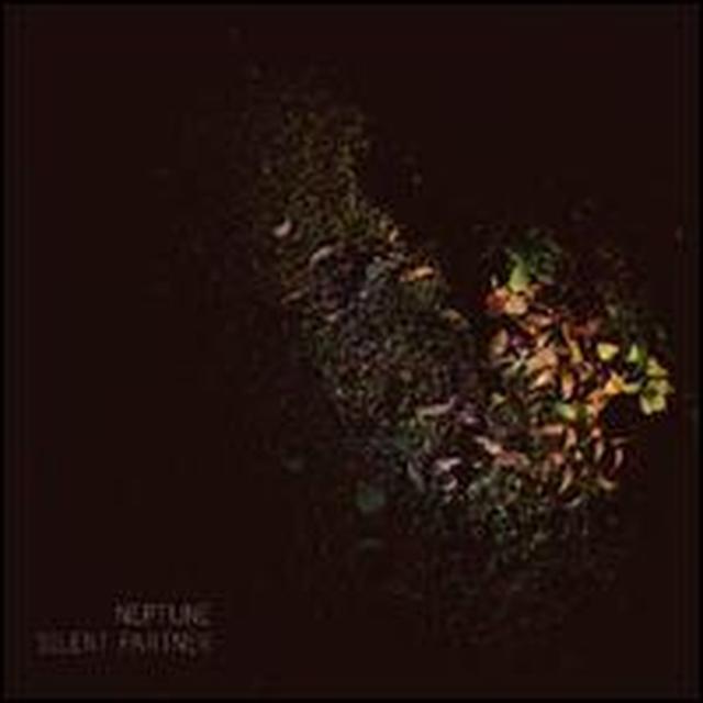 Neptune SILENT PARTNER Vinyl Record