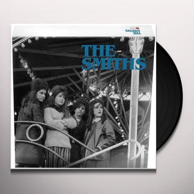 SMITHS COMPLETE (Vinyl)