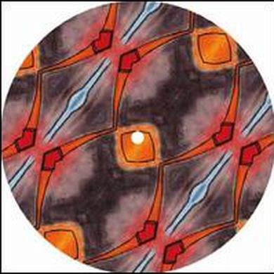 Ryan Davis WINDMILLS Vinyl Record