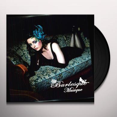 Aka Aka / Umami / Thalstroem WHAT MATTERS (EP) Vinyl Record