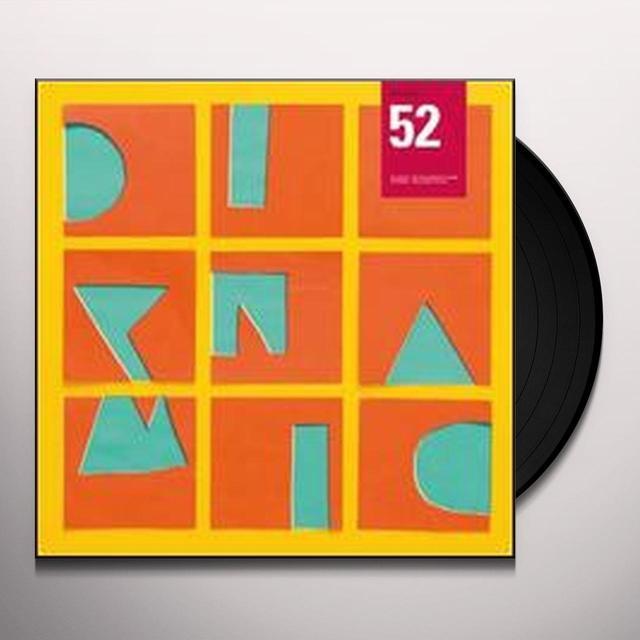 Solomun / Stimming CHALLENGE EVERYDAY (EP) Vinyl Record