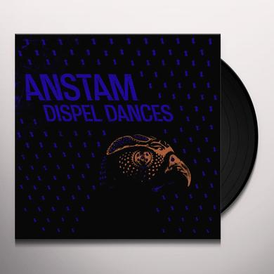Anstam DISPEL DANCES Vinyl Record