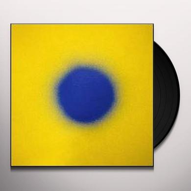 Layo & Bushwacka! STORM & STRESS (EP) Vinyl Record