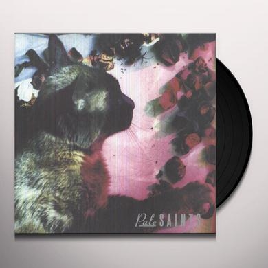 Pale Saints COMFORTS OF MADNESS Vinyl Record