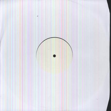 Tommy Four Seven TALUS / SNOUT Vinyl Record