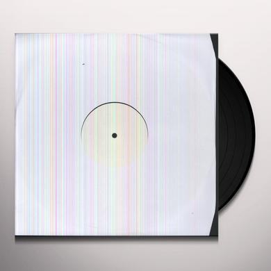 Tommy Four Seven TALUS / SNOUT (EP) Vinyl Record
