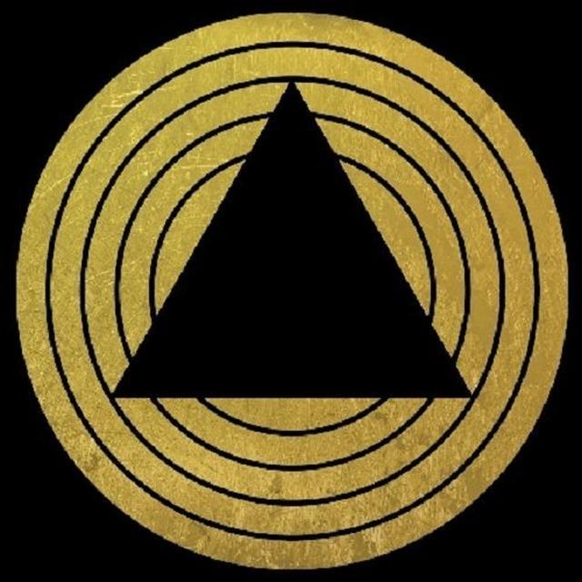 VARIOUS ITEMS / VARIOUS (EP) Vinyl Record