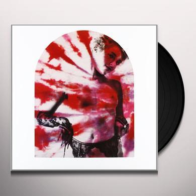 Psychic Dancehall DREAMERS Vinyl Record