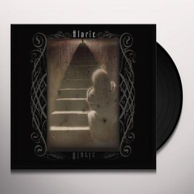 ALARIC Vinyl Record