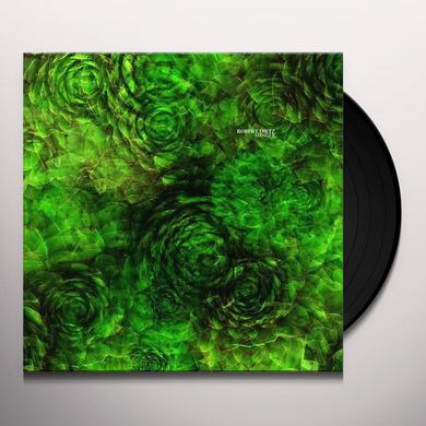 Robert Dietz SLINGER (EP) Vinyl Record