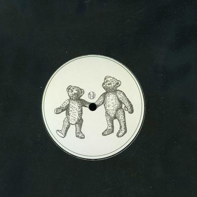 Anja Schneider HELLO BOY Vinyl Record