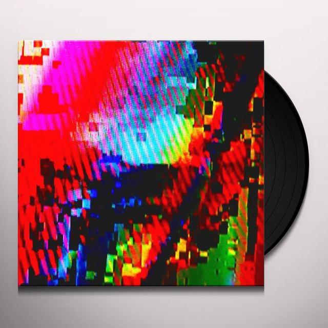 Caveman COCO BEWARE  (DLI) Vinyl Record - 180 Gram Pressing