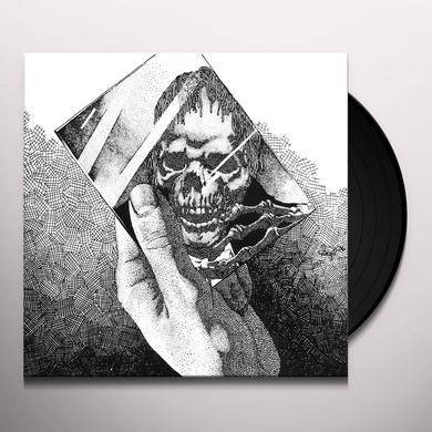 Oneohtrix Point Never REPLICA Vinyl Record