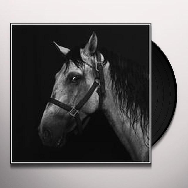 Kombinat100 BOEKER MUHLE (EP) Vinyl Record