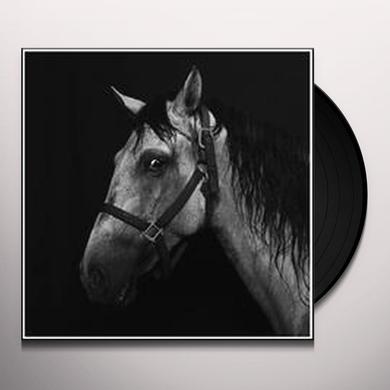 Kombinat100 BOEKER MUHLE Vinyl Record