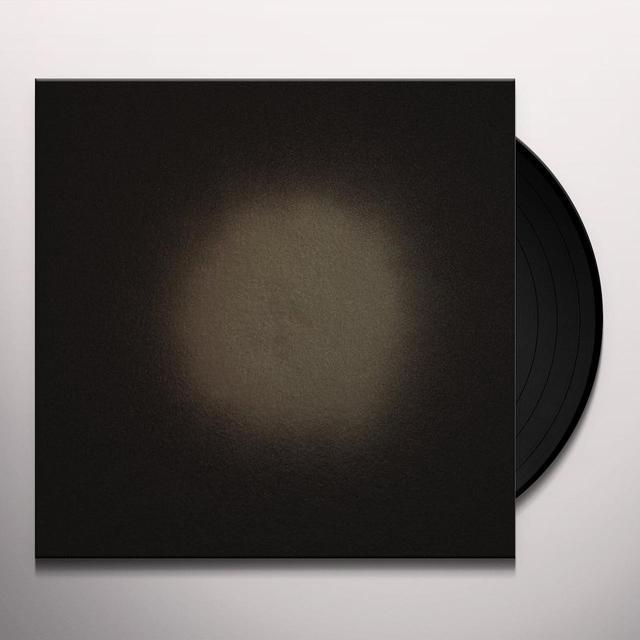 Sam Paganini COBRA (EP) Vinyl Record
