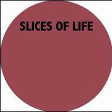 Sistol / Pole SYNTH REMIXES Vinyl Record