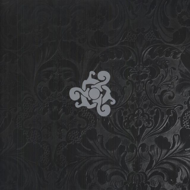 Gifts From Enola LOYAL EYES BETRAYED THE MIND Vinyl Record