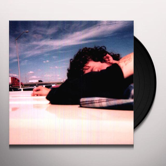 Brand New YOUR FAVORITE WEAPON Vinyl Record - Anniversary Edition, Digital Download Included