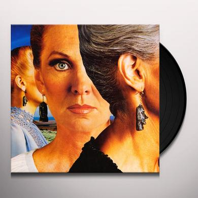 Styx PIECES OF EIGHT Vinyl Record - Limited Edition, 180 Gram Pressing