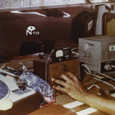 ECCENTRIC SOUL: THE NICKEL & PENNY LABELS / VAR (Vinyl)