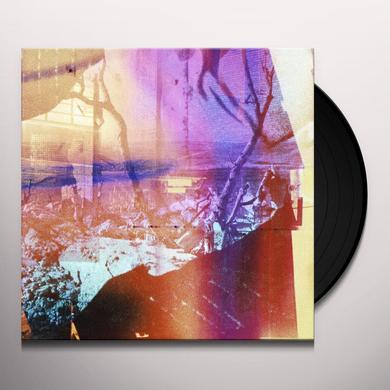 Preston Lovinggood DUNCAN / NO BABY Vinyl Record