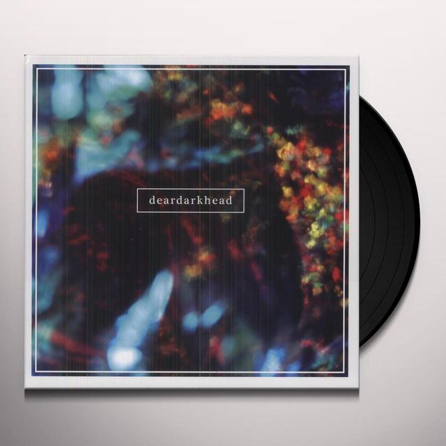 Deardarkhead OCEANSIDE: 1991 - 1993 Vinyl Record