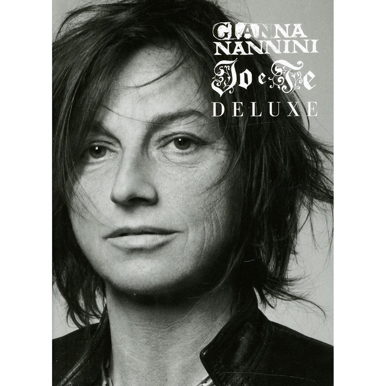 Gianna Nannini Nude Photos 90