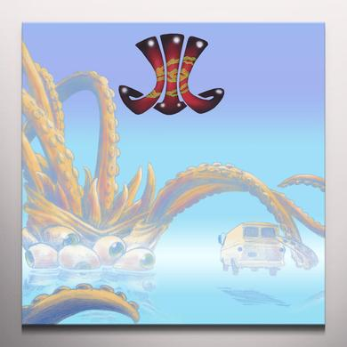 Atarimatt HAPPY MAYONNAIS Vinyl Record