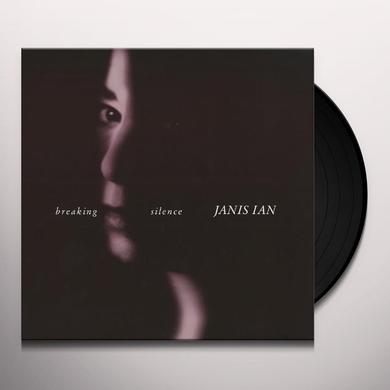 Ray Charles GENIUS+SOUL=JAZZ Vinyl Record