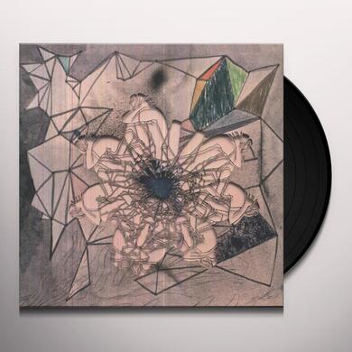 Pegi Young BRACING FOR IMPACT Vinyl Record - 180 Gram Pressing