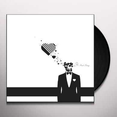 Formal Listening Series / Various (W/Cd) FORMAL LISTENING SERIES / VARIOUS Vinyl Record - w/CD