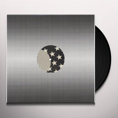 J-Rocc PLAY THIS TOO Vinyl Record