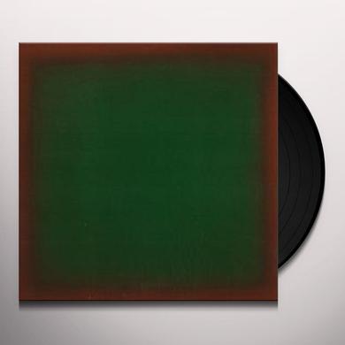 Julian Jeweil HERMANOS (EP) Vinyl Record