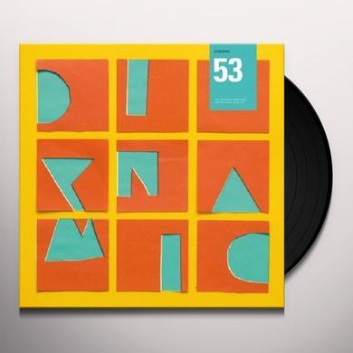 Va / Various (Ep) VA / VARIOUS Vinyl Record