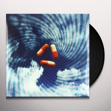 Porcupine Tree VOYAGE 34 (Vinyl)
