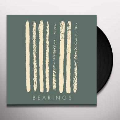 BEARINGS Vinyl Record