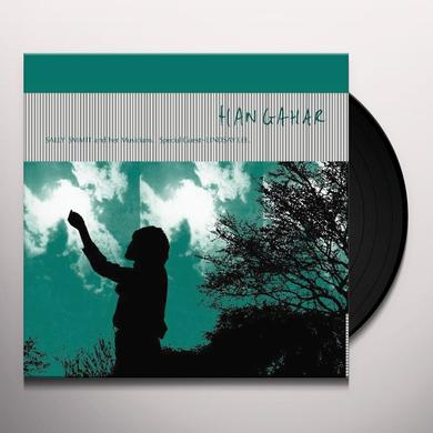 Sally Smmit HANAGHAR Vinyl Record