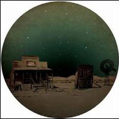 Cosmic Cowboys NOTRE JOUR VIENDRA Vinyl Record