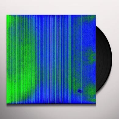 Pole WALDGESCHICHTEN 2 Vinyl Record