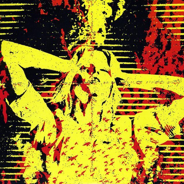 KYLESA & VICTIMS (EP) Vinyl Record