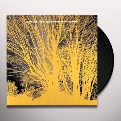 Nada Surf STARS ARE INDIFFERENT TO ASTRONOMY Vinyl Record