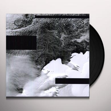 RHYTON Vinyl Record