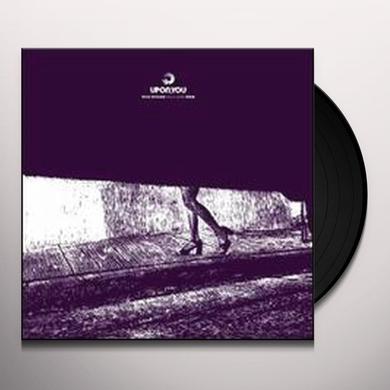 Nico Stojan CALLEJERA Vinyl Record