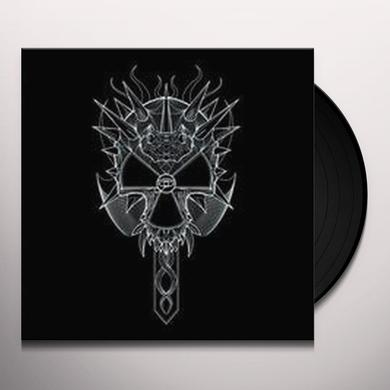 CORROSION OF CONFORMITY Vinyl Record - 180 Gram Pressing