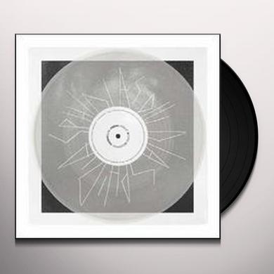 Phidias LATINA Vinyl Record